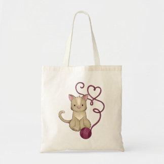 cat yarn club