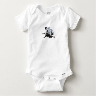 Cur Baby Clothes & Shoes | Zazzle AU