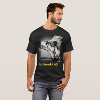CatahouLOVE T-Shirt