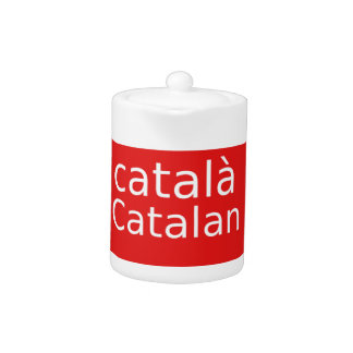 Catalan Language Design