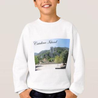 Catalina Island 2 Sweatshirt