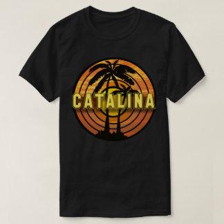 Catalina Island, CA T-Shirt