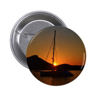 Catamaran at sunset Ibiza JPG Button
