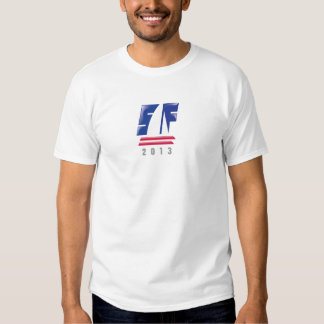 Catamaran Sailing_Pontoon Racing_S.F. Bay Boating T-shirt