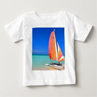 Catamaran Shirts