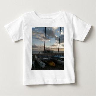 Catamarans An Kayak Infant T-Shirt