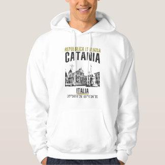 Catania Hoodie