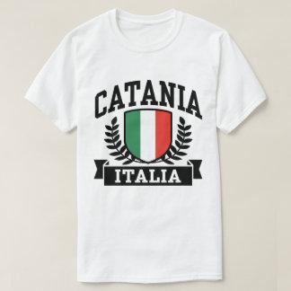 Catania Italia T-Shirt