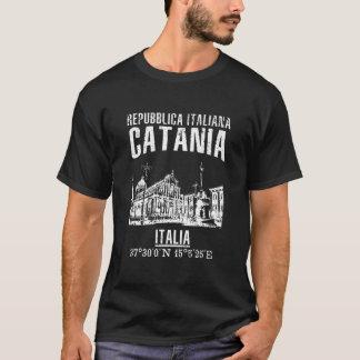 Catania T-Shirt