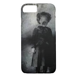 Catatonic iPhone 7 Case