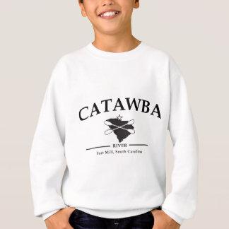 Catawba River Sweatshirt