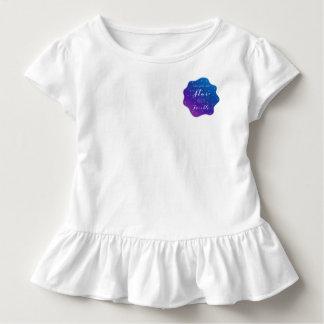 Catch a Falling Star Toddler T-Shirt