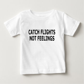 catch baby T-Shirt