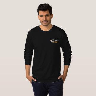 CATCH - Long Sleeve Shirt