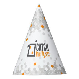 CATCH - Party Hat