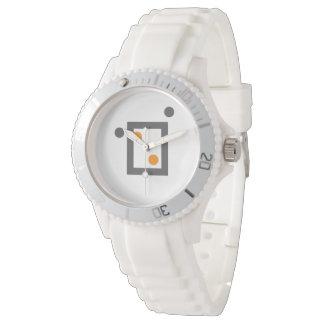 CATCH - Sporty Silicon Watch