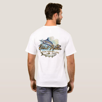 Catch The Big One T-Shirt
