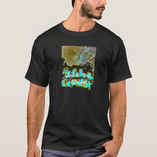 Catch the Quest T-Shirt