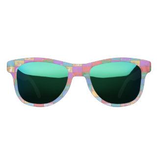 Catch the Rainbow Sunglasses