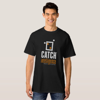 CATCH - Tshirt Tall