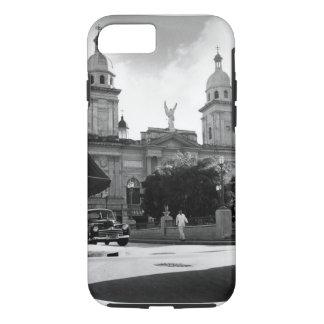 CATEDRAL DE SANTIAGO iPhone 7 CASE