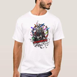 CATEGORIC&EYESCRE∀M1 T-Shirt