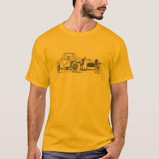 Caterham Seven SS 2011 T-Shirt