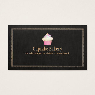 Catering Cupcake Bakery Pastry Chef