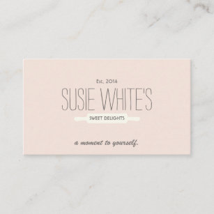 Retro pastry chef baker business cards zazzle au catering pastry chef rolling pin cute retro bakers business card colourmoves