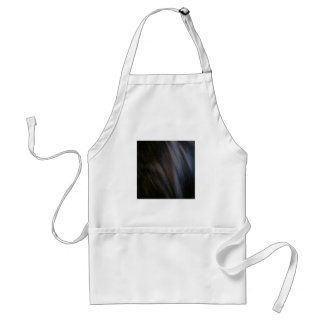 cathair3,enlarged.png adult apron