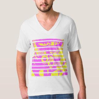 Cathedral Gang T T-Shirt