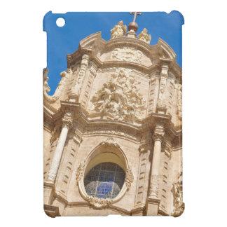 Cathedral in Valencia, Spain iPad Mini Case