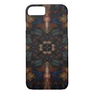 Cathedral iPhone 7 Case