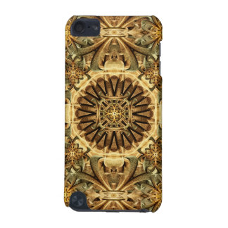 Cathedral Mandala iPod Touch 5G Covers