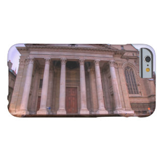 Cathedral of Saint Peter of Geneva Barely There iPhone 6 Case