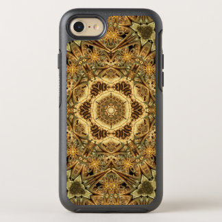 Cathedral Star OtterBox Symmetry iPhone 8/7 Case