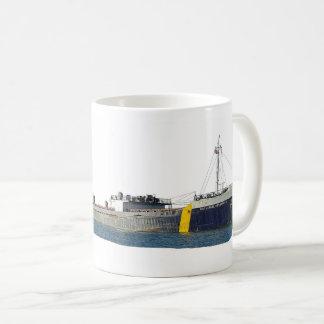 Catherine Desgagnes mug