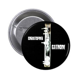 Cathode, speak & spell xray button