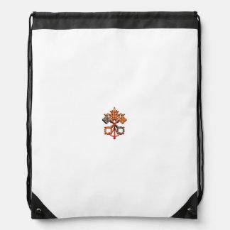 Catholic Backpack