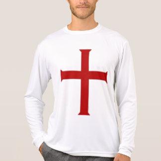 Catholic Crusader Shirt