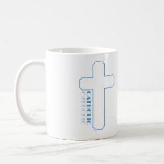 Catholic Mugs