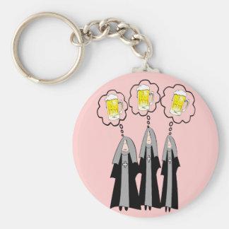 Catholic Nun Gifts~~Hilarious Keychain