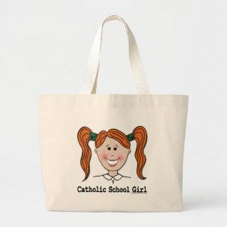 Catholic School Girl ~ Tara Bag