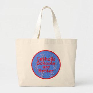 Catholic Schools Bag