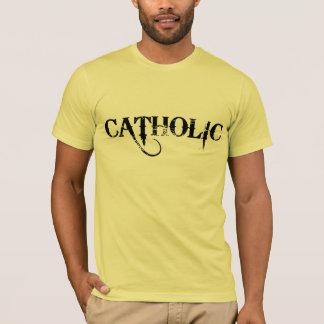 Catholic T-Shirt