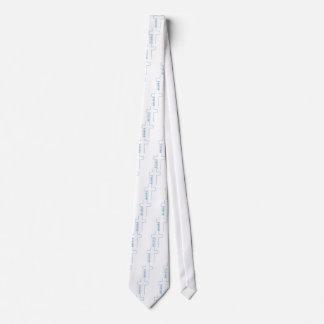Catholic Tie