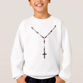 catholicism- sweatshirt