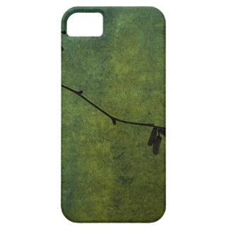 Catkins iPhone 5 Cover