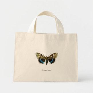 Catocala fraxini bags