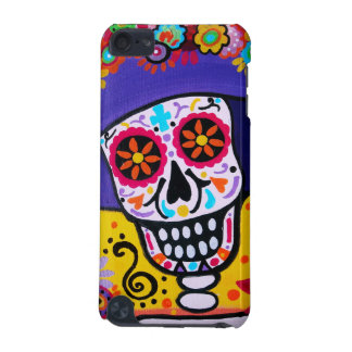 CATRINA BY PRISARTS iPod TOUCH 5G CASES